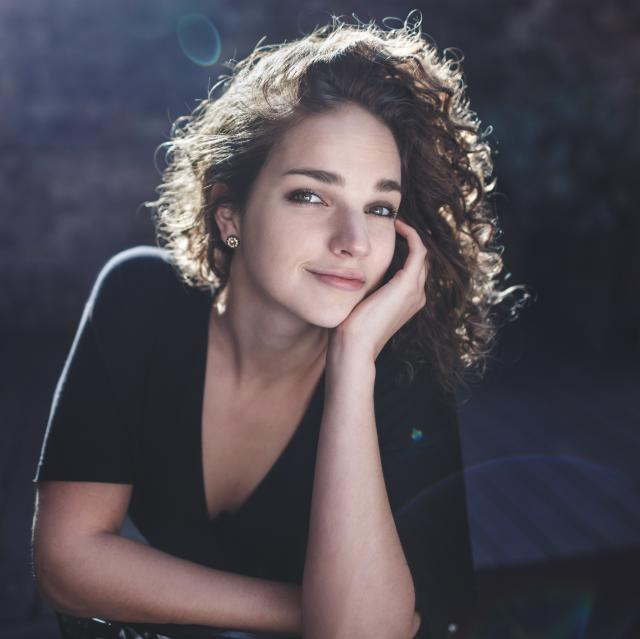 Dominika Handzlik