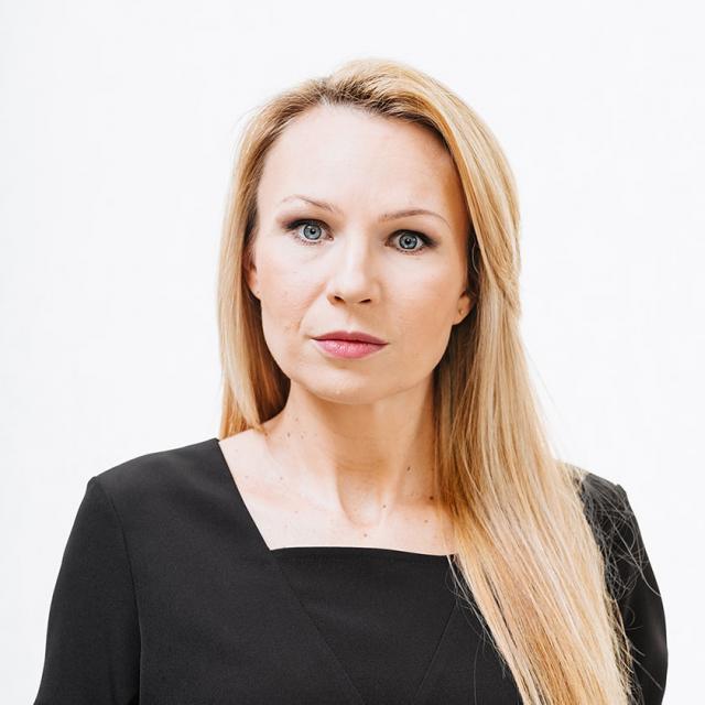 Anna Guzik-Tylka