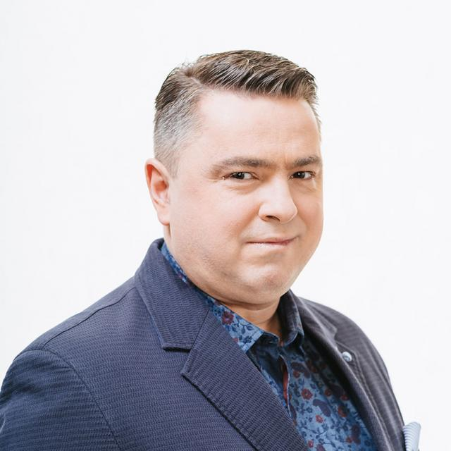 Tomasz Lorek