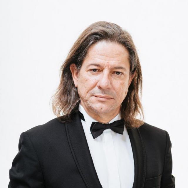 Witold Mazurkiewicz