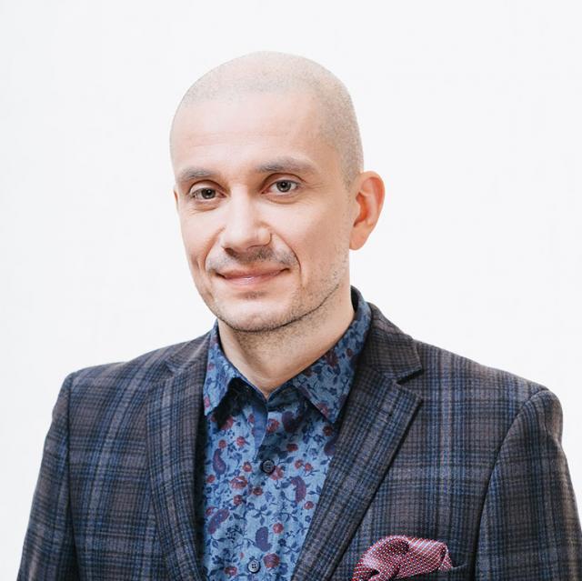 Rafał Sawicki