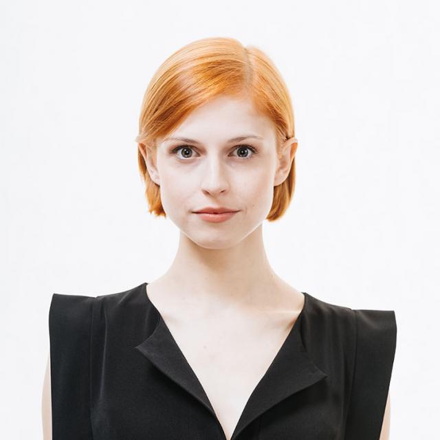 Daria Polasik-Bułka