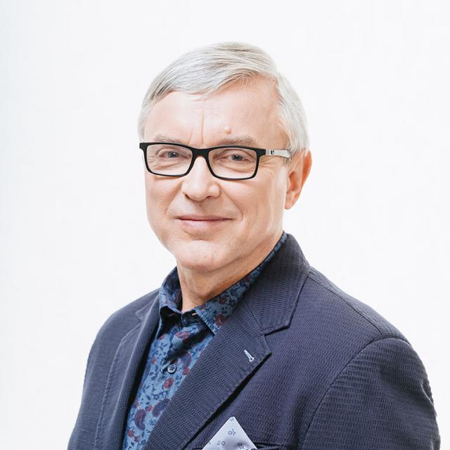 Jerzy Dziedzic