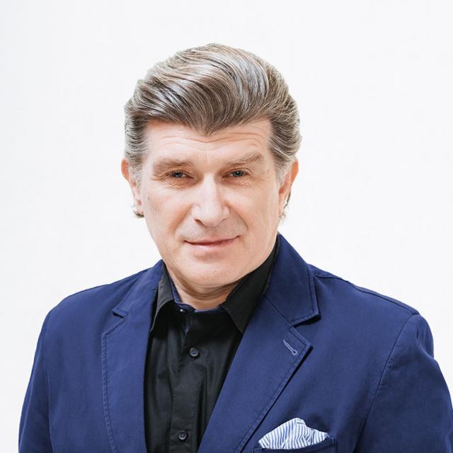 Adam Myrczek