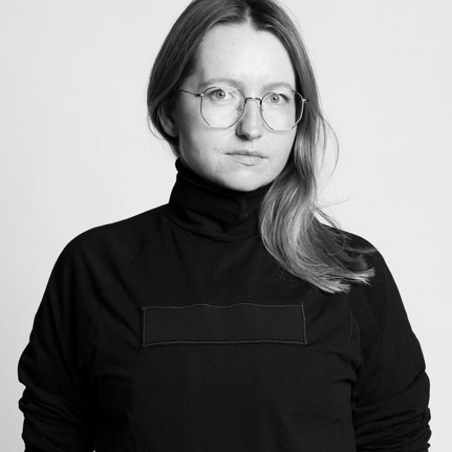 Katarzyna Łozicka-Matkowska