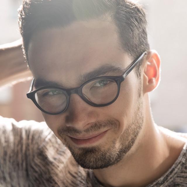 Maciej Kulig