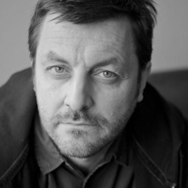 Paweł Wodziński