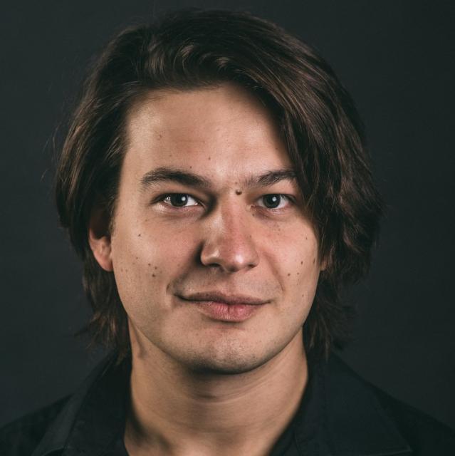Wojciech Michalak