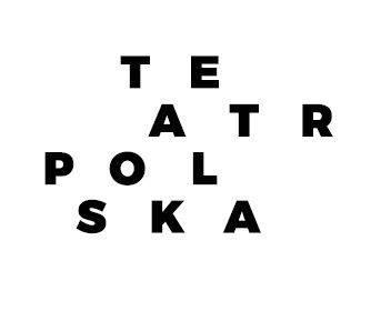 """""""Humanka"""" w II etapie konkursu TEATR POLSKA!"""