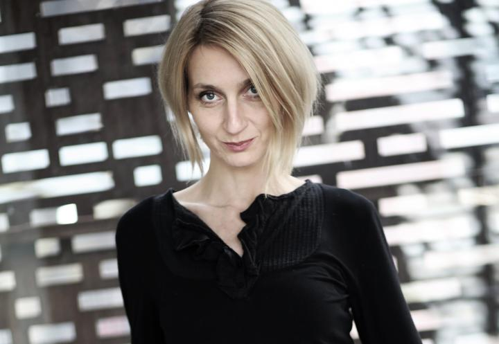 Barbara Guzik