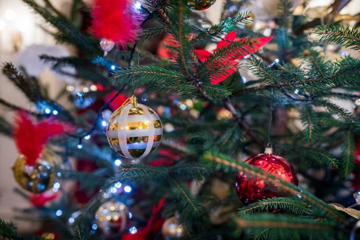 Godziny pracy kasy w okresie świąteczno-noworocznym