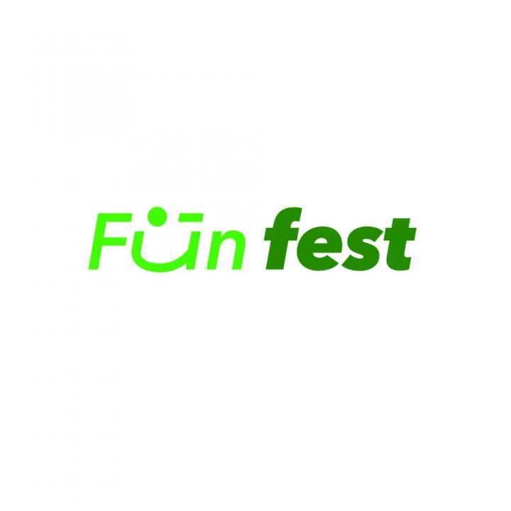 Widzowie! Wybierzcie najlepszy spektakl FUN Festu!