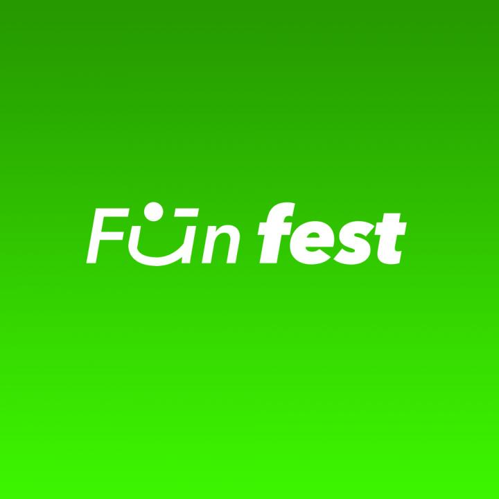 Festiwal tuż, tuż, zostały ostatnie bilety!
