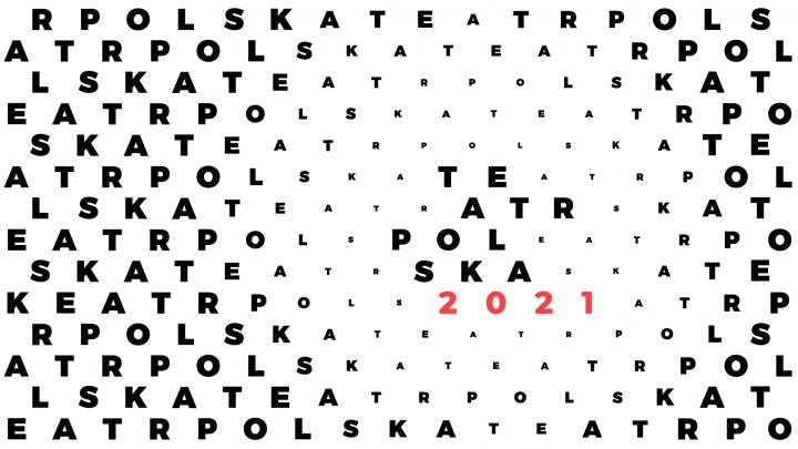 """""""Wyspa Kalina"""" w programie Teatr Polska!"""