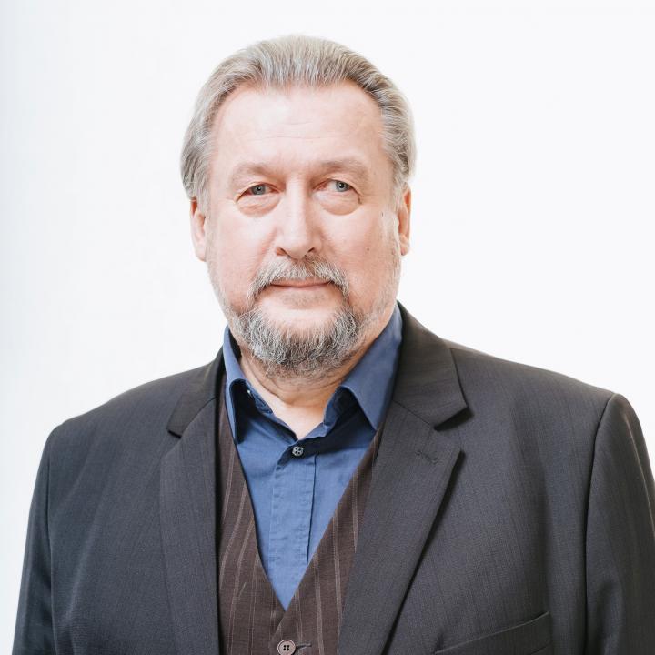 Żegnamy Kazimierza Czaplę