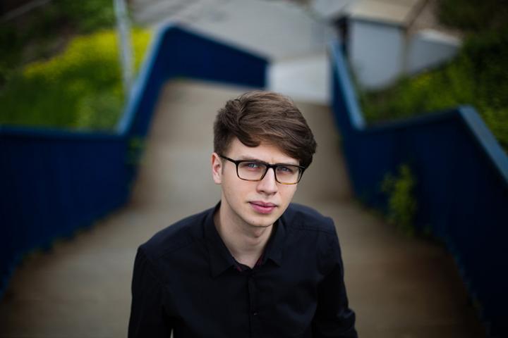 Tomasz Tobys