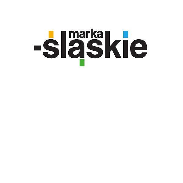 Teatr Polski nominowany do Marka Śląskie
