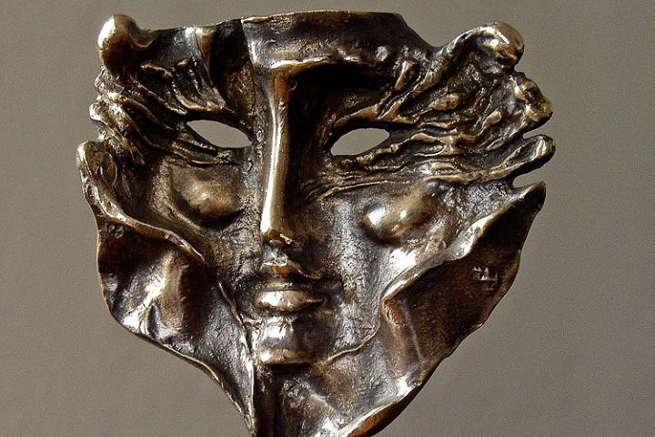 Aż pięć nominacji do Złotych Masek dla Teatru Polskiego!