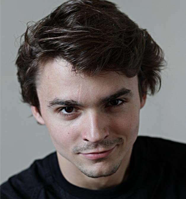 Krzysztof Nowakowski